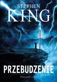 King[4]